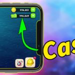 township hack – township cheats for free township cash coins
