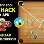 Carrom pool Aim Hack 2020 100 Working 🔥 for Android phone