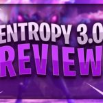 Entropy Ghost Client 3.0 Review Bypasses SS Tools 99.96