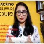 Ethical Hacking Tutorial (Hindi) Full Course Module CEH v 10