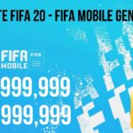FIFA Mobile Points Hack NO Human Verification iOS – Android