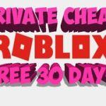 🔥FREE CHEAT FOR Roblox MULTIHACK 2020 key free 30