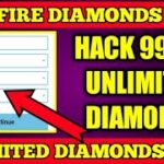 Free Fire Diamonds Hack Garena Free Fire Diamonds Hack 2020