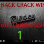 HACK CRACK WIFI ☀️WIFISLAX☀️ : 🔥 PixieScript 🔥