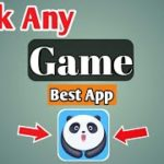Hack Any Game Best App For Download Modded Games Hack any game