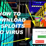 How To Download Hacks On Roblox Exploits No Virus