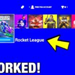 How To Get Any Paid Game For FREE Glitch In 2020 – How To Get