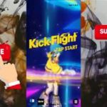 How to Hack Kick Flight Jet Coins Cheat Apk Mod Android IOS