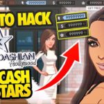 How to Hack Kim Kardashian Game AndroidiOS 2020