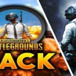 How to Hack PUBG Mobile On PC Vn Hax Cheat 0.17.0 new Version