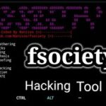 How to download fsociety hacking tool in termux