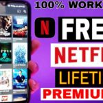 How to watch NETFLIX Premium FREE 2020
