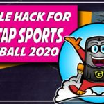 MLB Tap Sports Baseball 2020 – New HackCheats Tool For Free