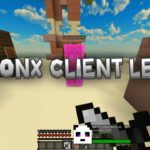 MOON X HACKED CLIENT LEAK DUMPED