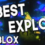 NEW BEST FREE Exploit 2020 New Roblox HACK EXPLOIT 2020