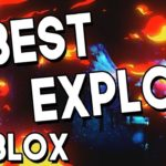 ⚡NEW BEST FREE Exploit 2020⚡ New Roblox HACK EXPLOIT 2020💢