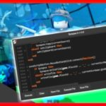 NEW SYNAPSE X CRACKED ROBLOX INJECTOR LUA LEVEL 7 EXECUTOR