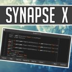 🖤NEW SYNAPSE X EXPLOIT CRACKED 2020🖤 SYNAPSE X 2020💢