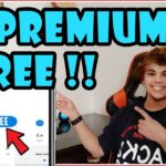 OnlyFans Hack 💦 How To Get Only Fans Hack Premium for FREE