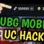 PUBG MOBILE UNLIMITED UC AND BP TRICK 999999 UC (