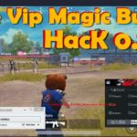 PUBG Mobile New Free Vip Hack Crack + Antiban Tool 0.17.0