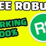 Roblox Hack 🔥 How to Get Free Robux 2020 ✅ AndroidiOS