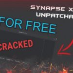 SYNAPSE X CRACKED 😱 BEST ROBLOX EXPLOIT FOR FREE 🔥 LEVEL 6