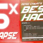 SYNAPSE X CRACKED BEST ROBLOX EXPLOITFOR FREE LEVEL 7BEST