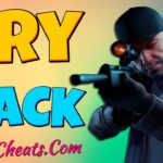 Sniper 3D Assassin Hack Cheats MOD 😱 UNLIMITED DIAMONDS