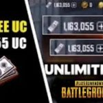 UNLIMITED UC HACK TRICK PUBG MOBILE PUBG MOBILE 0.17.0 HOW TO