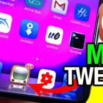 iOS 13 Jailbreak Tweaks YOULL USE Cydia Tweaks to MAKE me
