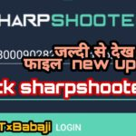 new hack OUT update pubg hack anti ban sharpshooters crack