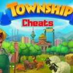 township cheats hack township gold coins
