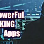 5 illegal Hacking Apps for Android PowerFul Hacking Apps