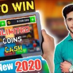 8 Ball PoOl unlimited auto Win Coins Latest Trick 100 Working –