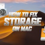 BEST way to Delete Other Storage on Mac for FREE (MACBOOK FIX