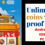 COIN MASTER HACK FREE 2020 100 WORKED WITH PROOF