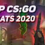 CS:GO HACKS 2020 EXTRIMHACK BEST CSGO CHEATS DOWNLOAD FREE