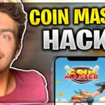 Coin Master Hack ✅ How to Get Unlimited Coins Spins in Coin