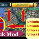 Criminal Case Unlimited Hack Modapk Latest 2020