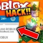 🔥Download Roblox Exploit Scripts Synapse X Cracked