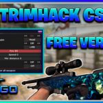 EXTRIMHACK CSGO CHEAT 🔥 FREE VERSION Hack Undetected