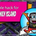 Family Island HackCheats – New Suggestion on how to get Free