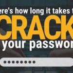 ☣️🔱HOW REALLY HACKERS CRACK PASSWORD 📱📡🔐hacking