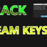 HOW TO CRACK STEAM KEYS FOR FREE Svg Terrortoast