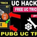 HOW TO DOWNLOAD GFX TOOL AND GET 100 999999 FREE UC FOR PUBG
