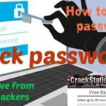 How Hackers Crack PasswordSave Yourself From Hacking