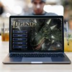 How To: Install Stronghold Legends on MacOS 2020