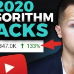 How the YouTube Algorithm Works in 2020 WEVE CRACKED THE CODE