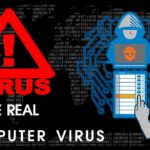 How to Make a Virus – BeginnerHow To Make A Virus To Hack PC